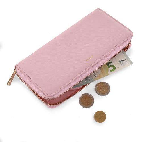 Billeteras Mujer