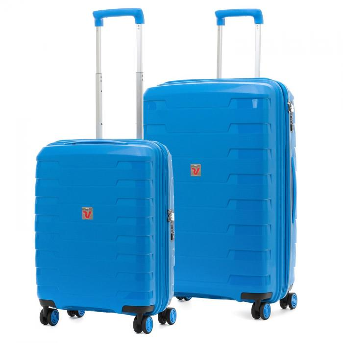 Koffer Sets  SKY