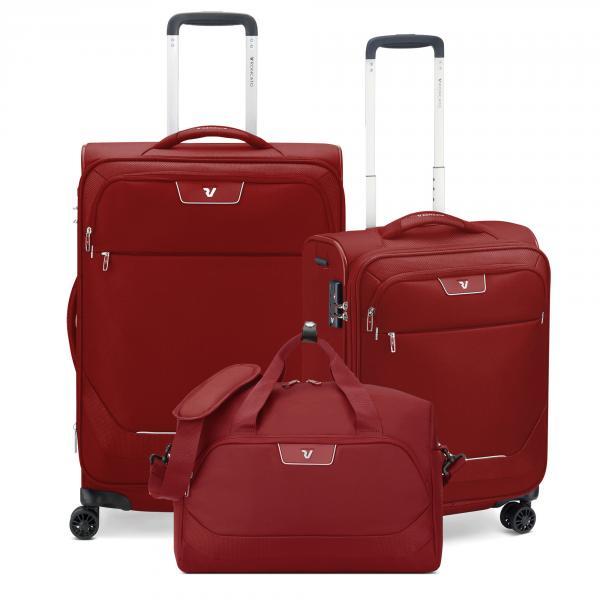 Luggage Sets  SANGRIA