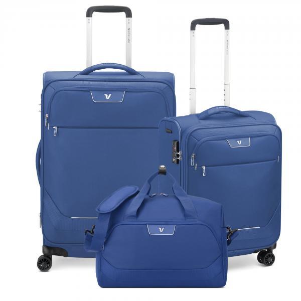 Luggage Sets  OCEAN