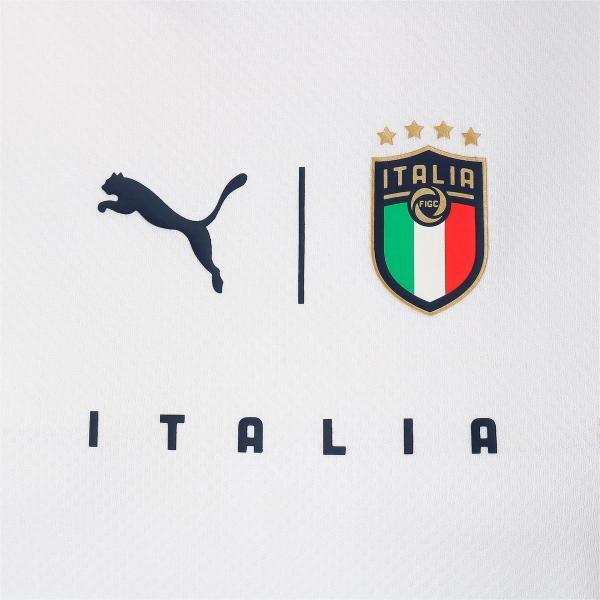 Maglia Replica Away Italia