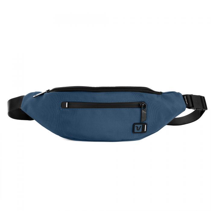 Belt Bag  BLUE DENIM