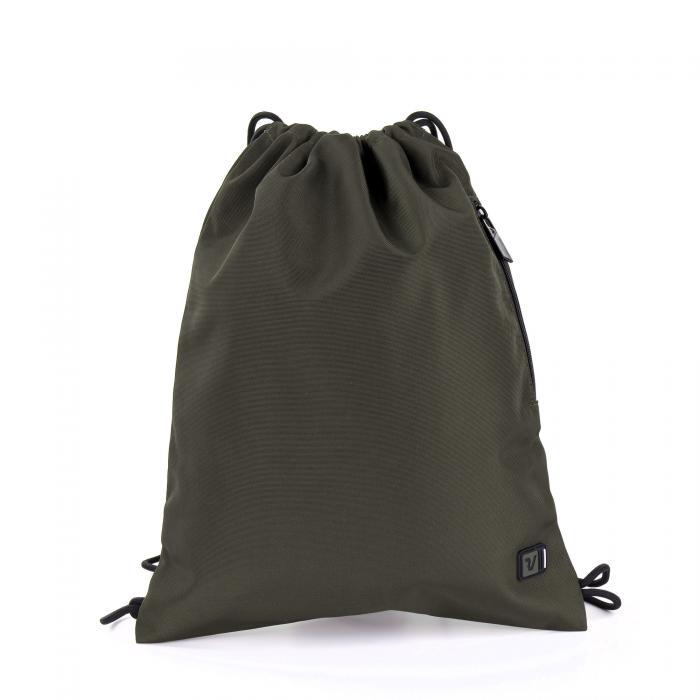 Backpack  MILITAR GREEN