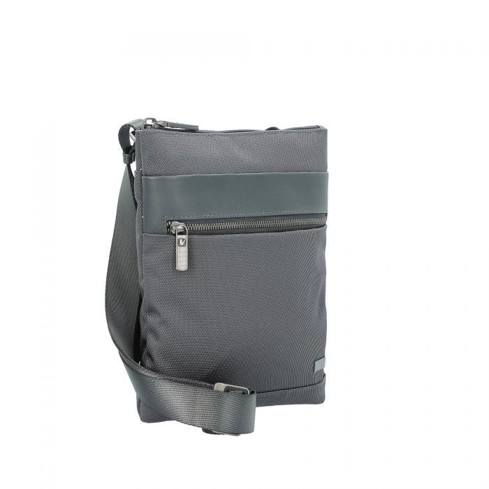 Bolsa  Grey