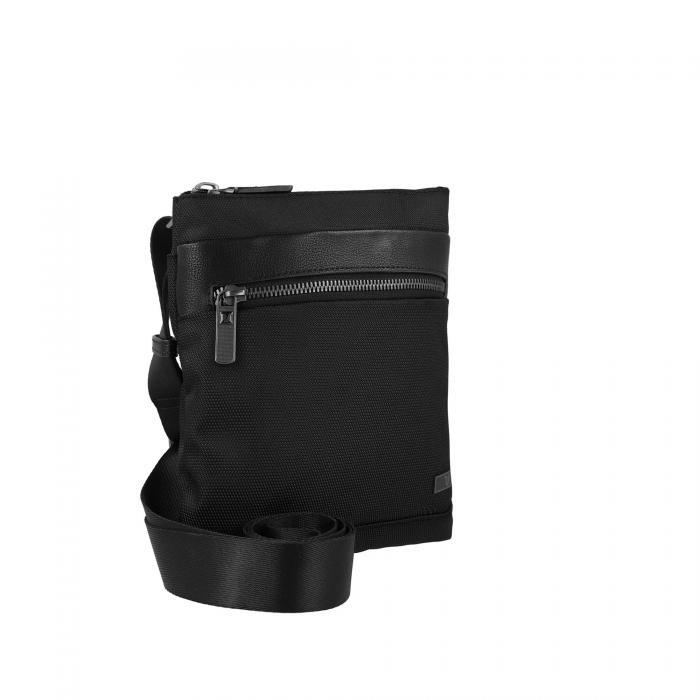Bolsa  BLACK