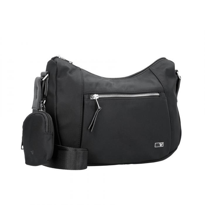 Women's Bags  BLACK