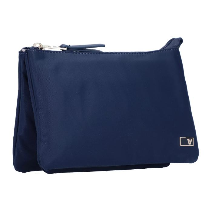 Women's Bags  BLUE NAVY