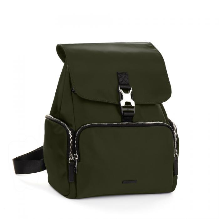 Women's Bags  MILITAR GREEN