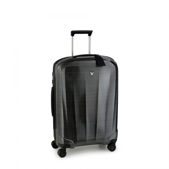 Trolley Moyenne Taille  GRAPHITE