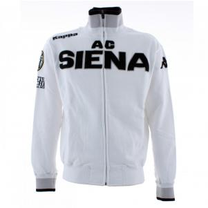 Kappa Sweat  Siena