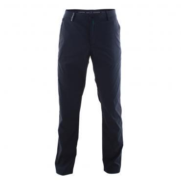 Pantalone Lunghi Uomo SHOT