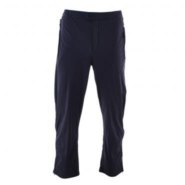 Pantalone  Uomo SOPARE