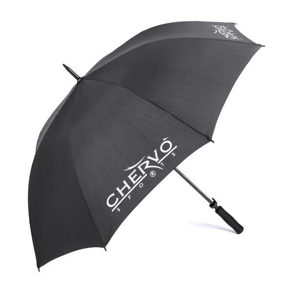 Ombrello UZDA