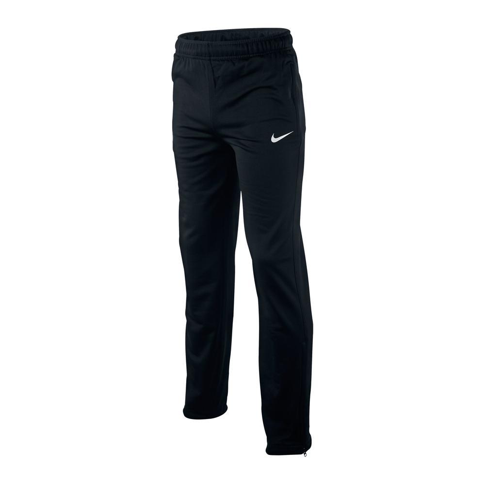 Nike Pant  Juventus Junior