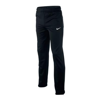Nike Hose  Juventus Juniormode BLACK / WHITE