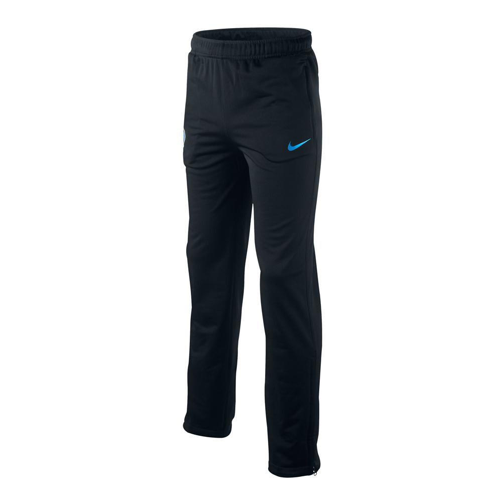 Nike Hose  Inter Juniormode