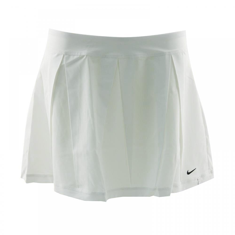 Nike Skirt  Woman Serena Williams 2009