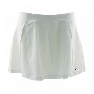 TENNIS NIKE SKIRT- SERENA WILLIAMS