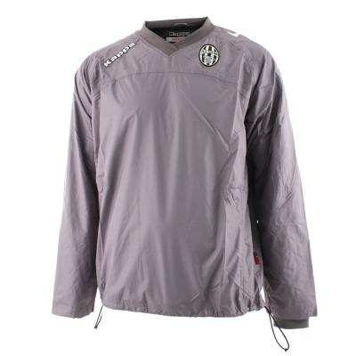 Kappa Imperméable  Siena GREY