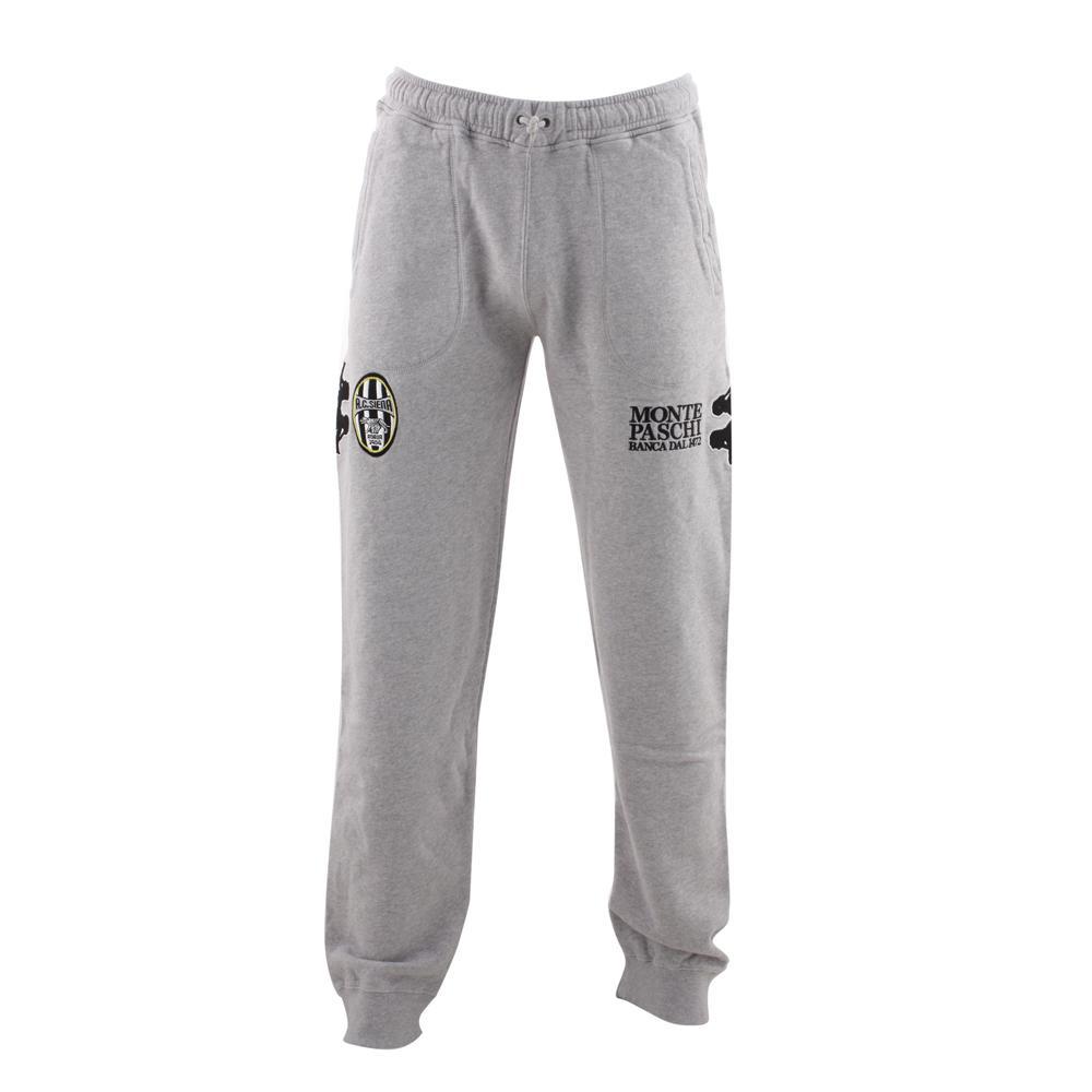 Kappa Pantalon  Siena