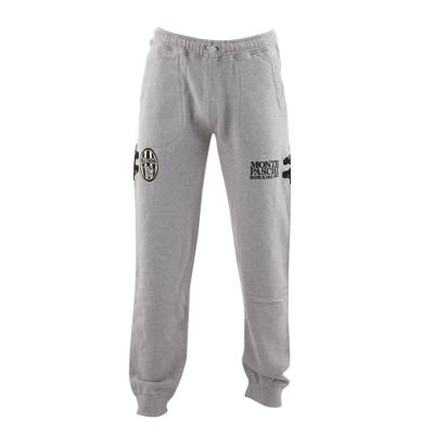 Kappa Pantalone  Siena GRIGIO MELANGE