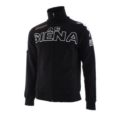 Kappa Sweat  Siena BLACK