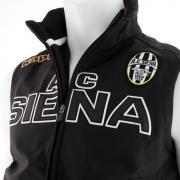 Kappa Sleeveless Vest  Siena