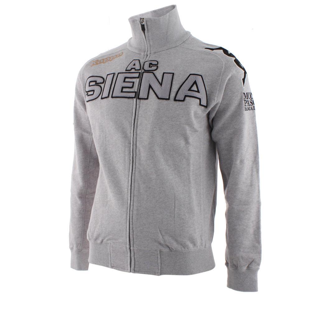 Kappa Sweatshirt  Siena