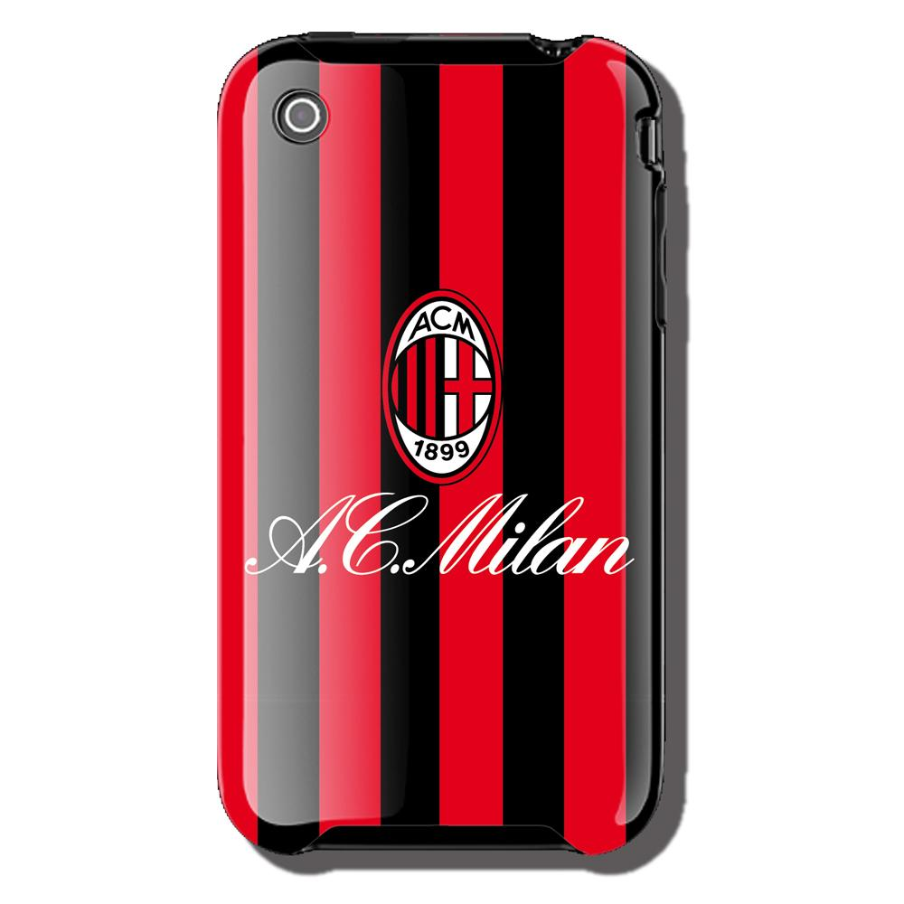 Ubikui Cover Iphone 3  Milan Unisex