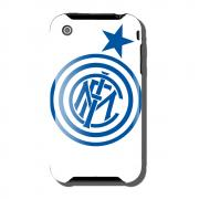 Ubikui Cover Iphone 3  Inter Unisex