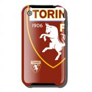 Ubikui Cover Iphone 3  Torino Unisex