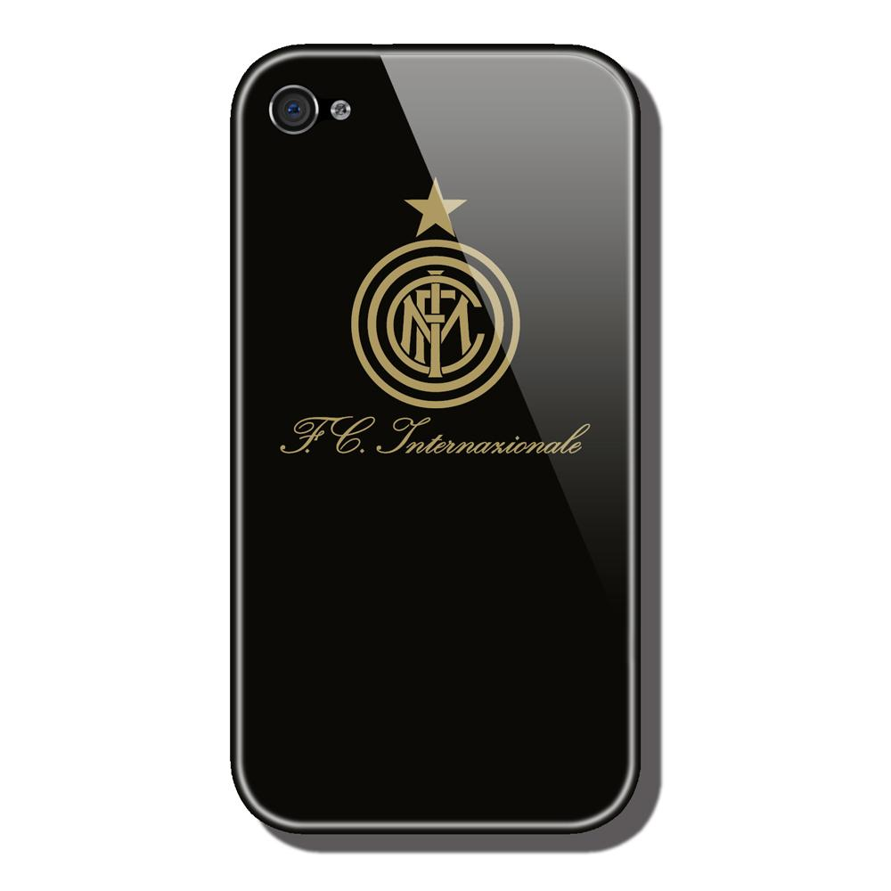 Ubikui Cover Iphone 4  Inter Unisex