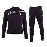 Puma Tracksuit Training Lazio Junior