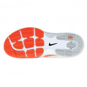 Nike Shoes  Woman