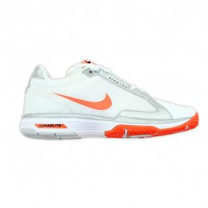 Nike Lunarlite Speed Women's Tennis Shoe with long-lasting comfort in a swift, minimalist design
