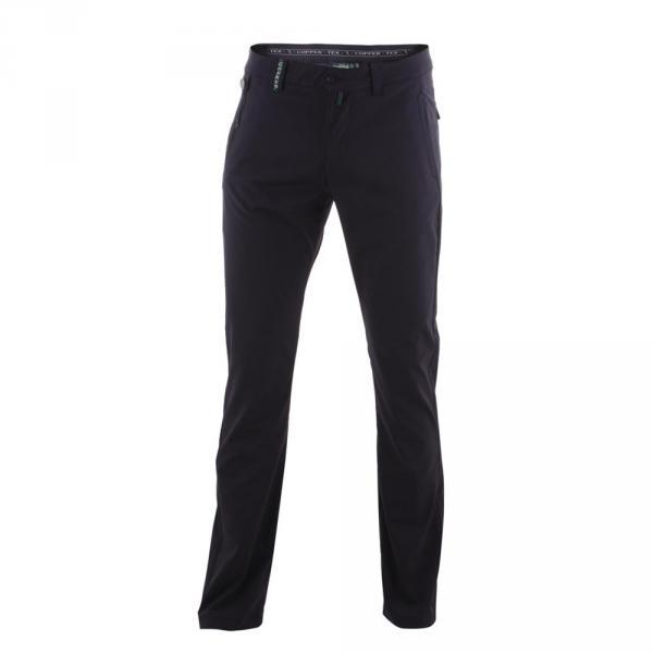 Pantalone Lunghi Uomo SCIARE
