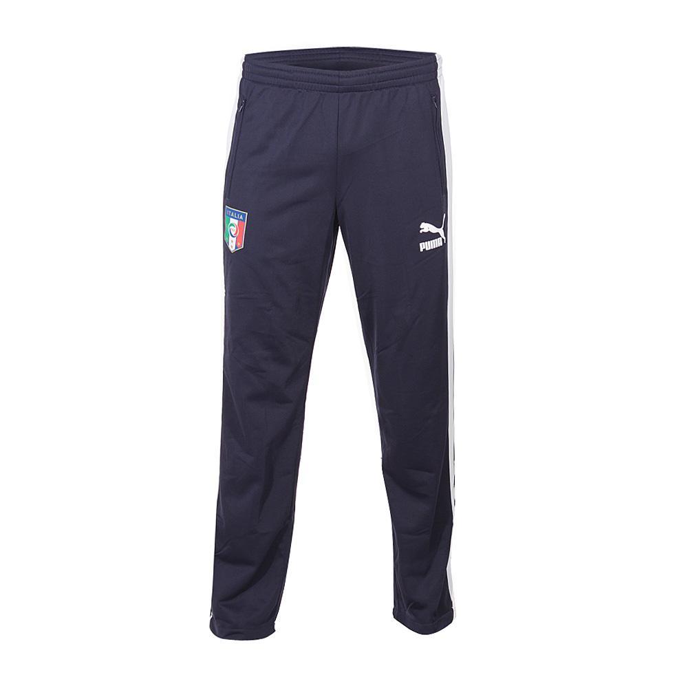 Puma Hose  Italy Juniormode