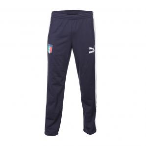 Track Junior Pants Italia team