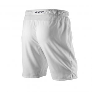 Nike Shorts De Course  France   12/13