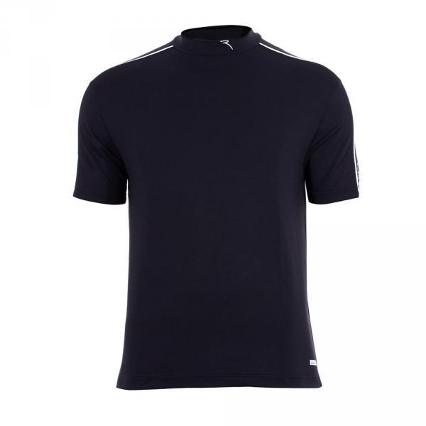 T-shirt  Uomo LIEVARO