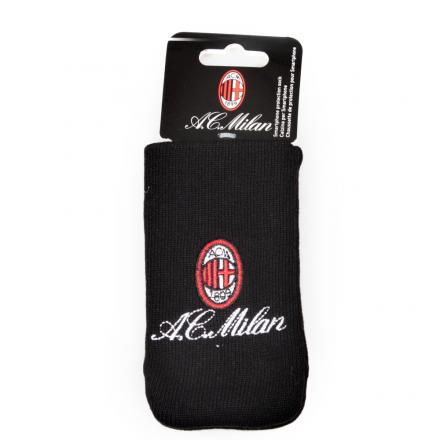 Ubikui Mobile Holder  Milan Unisex BLACK