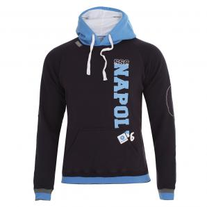 NAPOLI JUNIOR HOODIES