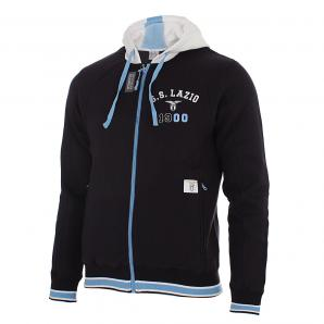 LAZIO JUNIOR HOODIES