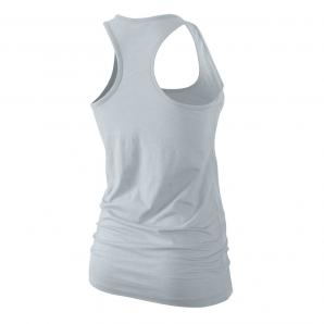 Nike Unterhemd ärmellos Damenmode