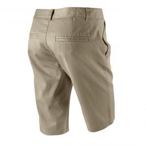 Nike Short Short Pants Femmes