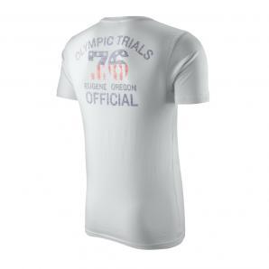 Nike T-shirt Kurzarm