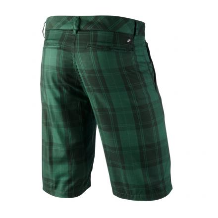 Nike Shorts Short Pants GREEN Tifoshop