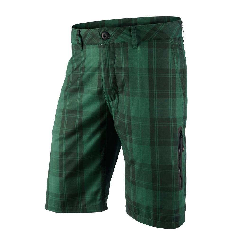 Nike Shorts Short Pants