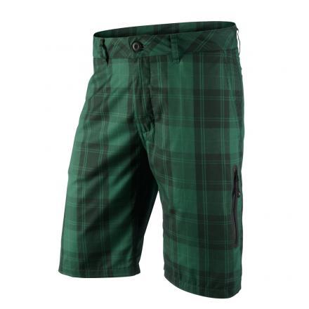 Nike Shorts Short Pants GREEN