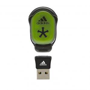 Adidas Micoach  Unisex